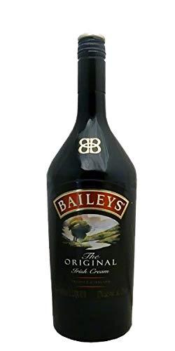 Baileys Original 1,0 Liter