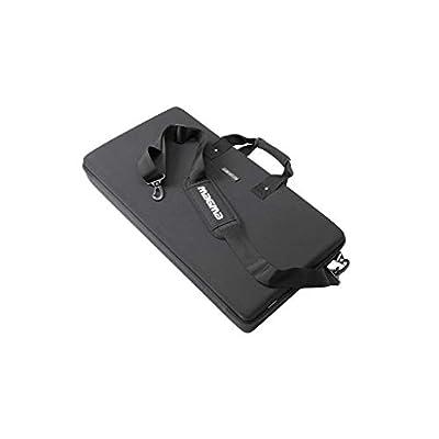 MAGMA CTRL DJ Case XXL Plus - Universal Controller Case