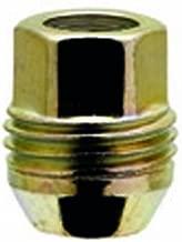 White Knight 2004S-4 Zinc Gold (3/4