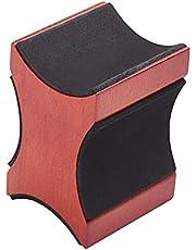 fieldlabo あると便利な ギターピロー ネックレスト 弦交換 各種メンテナンス が楽になります。