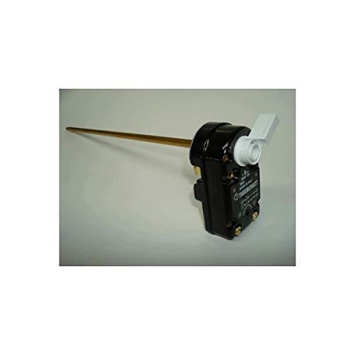 Termostato varilla termo Ariston Indesit tripolar 6x260mm 15A 50,80,100L