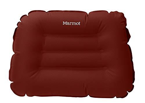 MARMOT Nimbus Pillow, Port, One Size, 38930-6245-ONE / 38930-6245-ONE/LZ