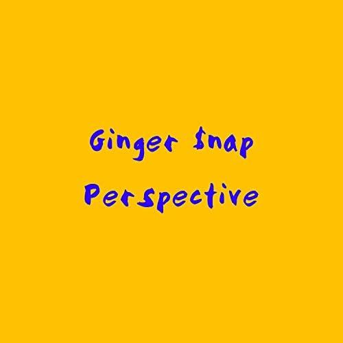 Ginger $nap