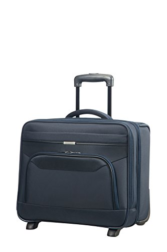 Samsonite CHVNN
