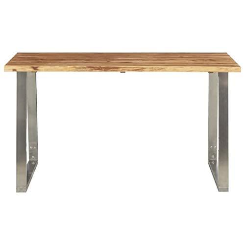 ikea tafel 160 x 80