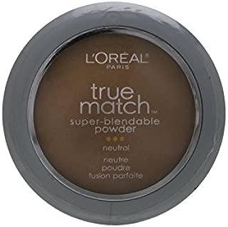 Best l oreal true match n7 Reviews