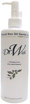 ドクターウォッシュ(Dr.Wash)