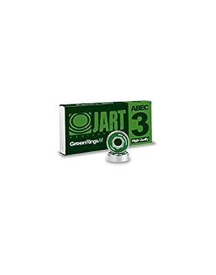 Jart Bearing ABEC 7 Pack