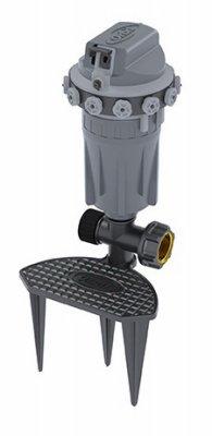 ORBIT IRRIGATION 27795 Arc Sprinkler