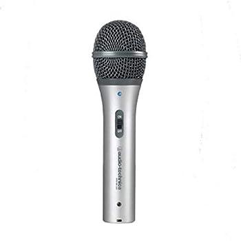 Best audio technica atr2100 usb Reviews