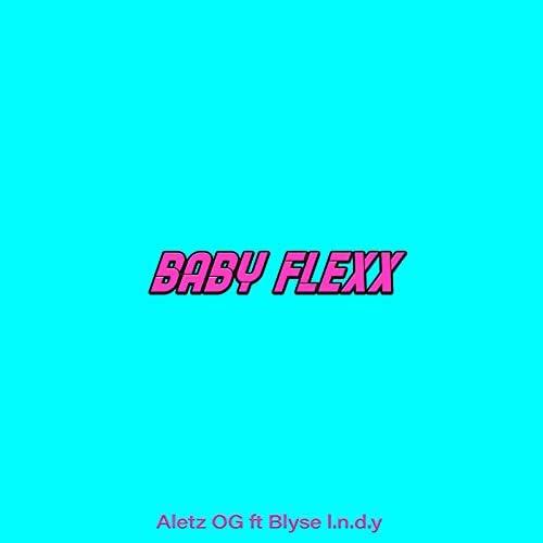 Aletz OG feat. Blyse L N D Y