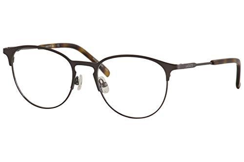 Lacoste Brille (L2251 033 52)