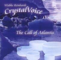 The Call of Atlantis