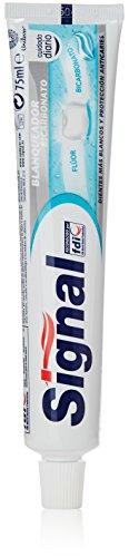 Signal tandpasta, 200 ml
