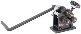 Baileigh R-M3 Plate Steel Manual Single Pinch Roll Bender, 3