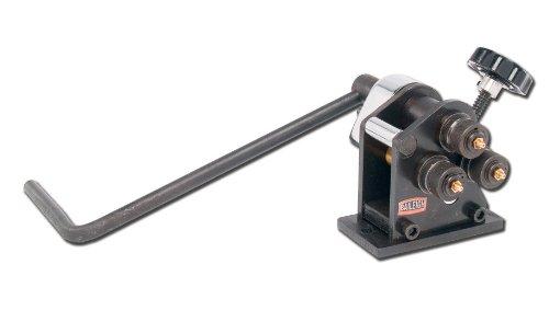 Baileigh R-M3 Manual Roll Bender