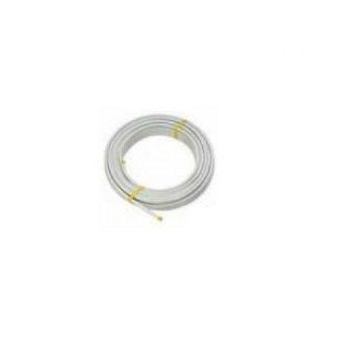 Viega Sanfix FOSTA Rohr 20 x 2,8 mm 50 m ring 406417