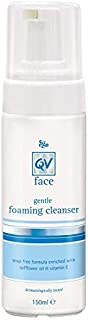 QV Face Foaming Cleanser 150ml