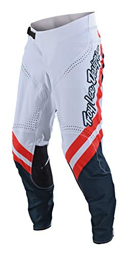 Troy Lee Designs SE Ultra Factory Pantaloni Motocross