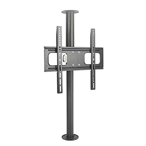 SOAR TV bracket Stand TV Stand Table 360 Degrees TV Rotating Stand Floor Stand Cut Off Hanger Base