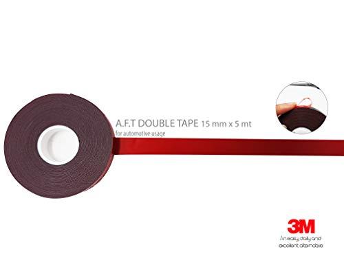 Color Blanco Habengut 4 Unidades de 1,5 Metros Altura: 80 mm Rodapi/é de PVC de 6 m con Canal de Cable Integrado