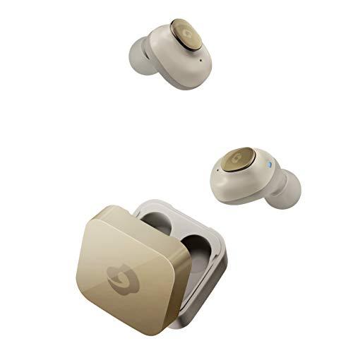 GLIDiC Sound Air TW-5000s 完全ワイヤレスイヤホン