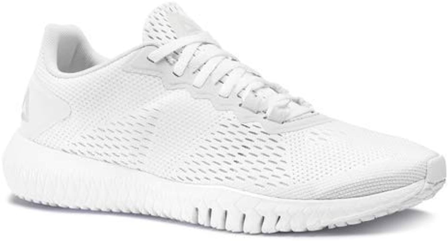 Reebok Mens Flexagon Fitness & Cross Training