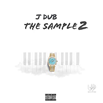 The Sample 2
