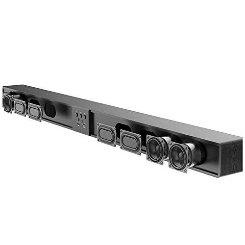 barra de sonido 80w fabricante LXLTLB