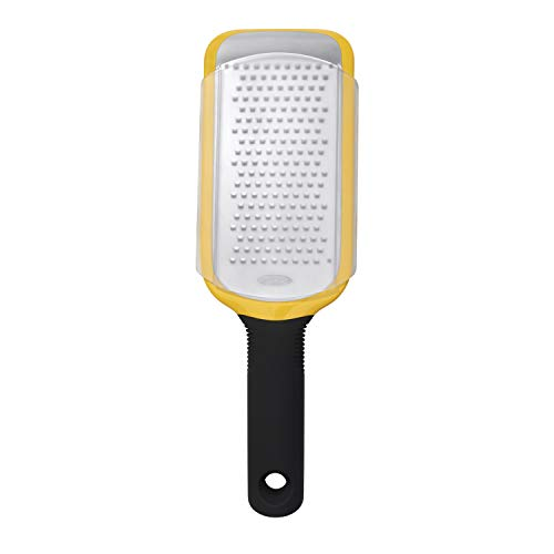 OXO Good Grips Etched Medium Grater