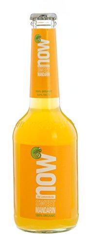 MEHRWEG Lammsbräu Sweet Mandarin
