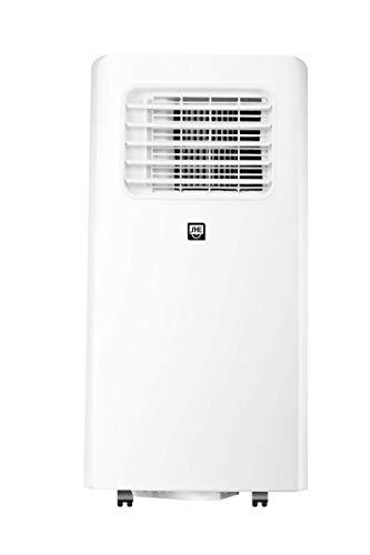 SHE SHEKL18071F SHE-KL18071F Klimagerät, Weiß