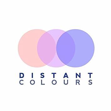 Distant Colours, Vol. 1