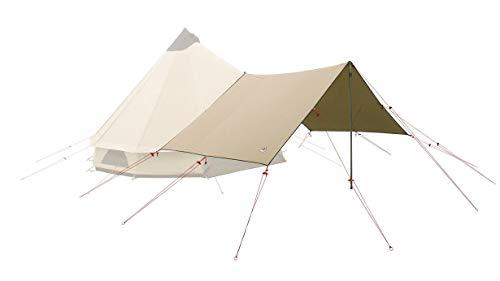 Universele Tent Luifel