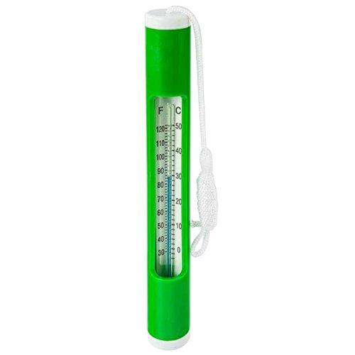 Mareva 03627 Thermomètre Piscine 16 cm