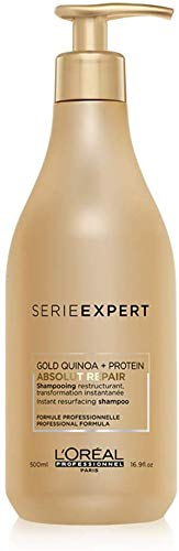 L'Oréal Professionnel | Serie Expert | Absolut Repair Shampoo | For Dry...