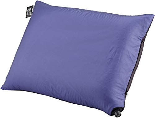 Cocoon Kopfkissen Air Core Pillow Hyperlight - 28x38cm