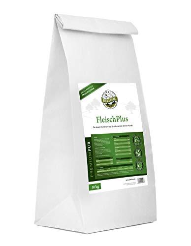 Bellfor PUR FleischPlus - glutenfrei (10 kg)