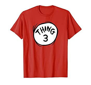 Best thing 3 shirt 3 Reviews