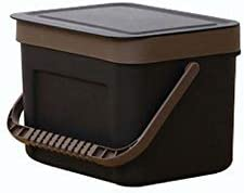 Furren Household Trash can Ranking TOP2 Kitc Wall-Mounted Can All items in the store