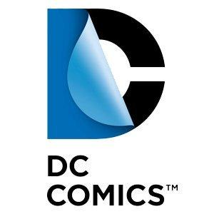 Lot of 100 DC Comic Books - no duplication - wholesale deal - grab bag
