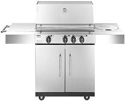 Enders® 8142 Gasgrill Außenküche