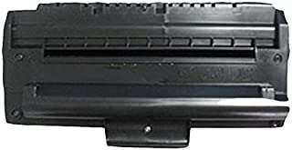 YJOFFIcCompatible with Samsung SF-D560RA Toner Cartridge, for Samsung SF-560R 560RC 565RP 565RPC Printer,Black