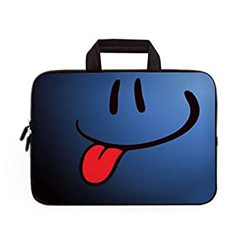 toshiba laptop case