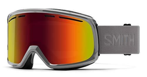 Smith Optics Snow Goggles