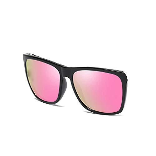 WXMYOZR Daltónico Correctivas Color De Las Gafas De Los Vidrios Ciegos para...