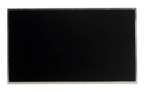 """NEW 17.3"""" LED LAPTOP LCD SCREEN FITS HP Pavilion DV7-4087CL A ++ (COMPATIBLE REPLACEMENT SCREEN)"""