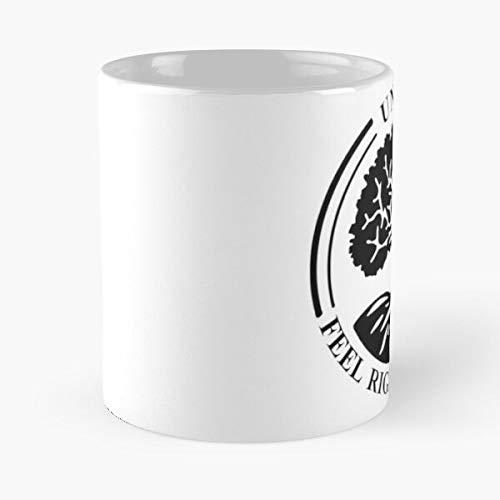 Bethesda 2 The Horror Evil Stefano Obscura Within Best 11 oz Kaffeebecher - Nespresso Tassen Kaffee Motive
