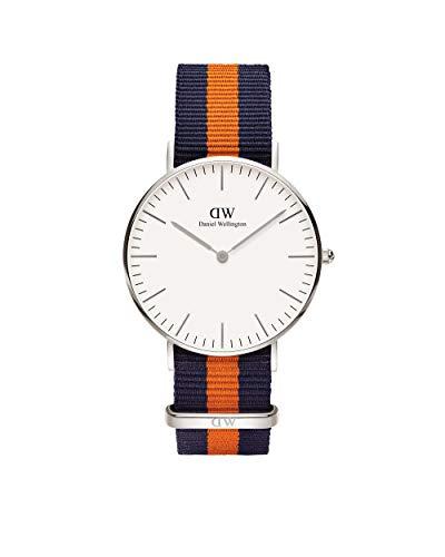 Daniel Wellington Classic Bedford Watch, 36mm