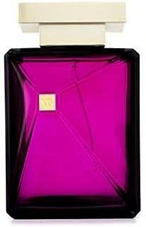 Victoria's Secret - Seduction Dark Orchid Eau De Parfum Spray 100m//3.4oz